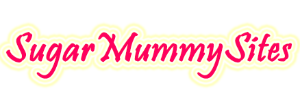 Sugar Mummy Sites